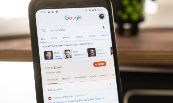 Google permitirá que los usuarios cuenten con su propio perfil público
