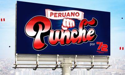 72 Digital Outdoor apuesta por la actitud proactiva y empresarial de los peruanos