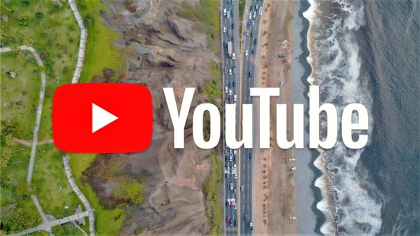 YouTube: Estas fueron las búsquedas de los peruanos durante la cuarentena