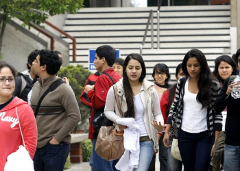 61% de los millennials peruanos ve con optimismo la situación financiera