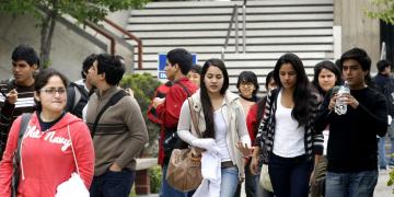61% de los millennials peruanos ve con optimismo la situación financiera