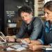 5 claves que debes conocer si estás buscando emprender