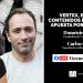 Vertex, el Hub de contenidos peruano que apuesta por el Podcast [ENTREVISTA]