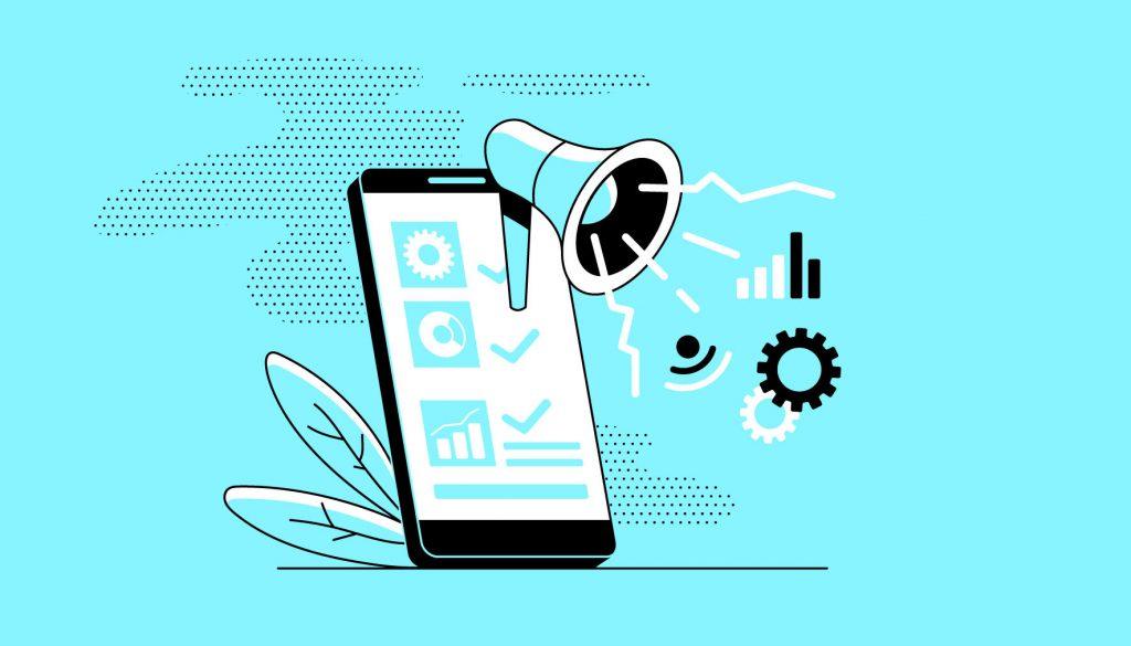 marketing digital consejos