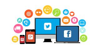 consejos para estudiar marketing digital