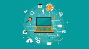 consejos para empezar a aprender sobre marketing digital