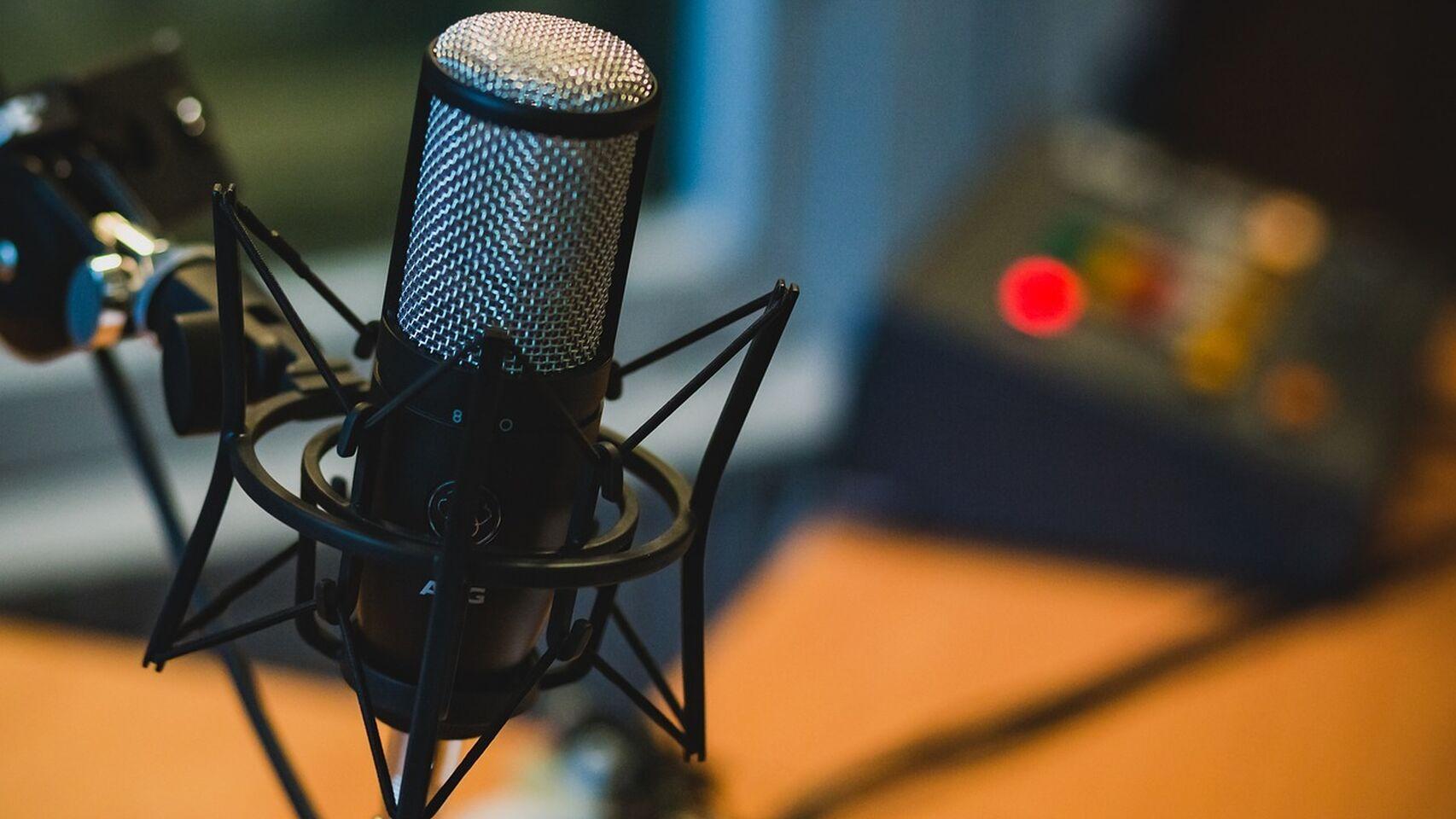 Los-Aprendedores-el-nuevo-podcast-que-apuesta-por-el-emprendimiento-peruano