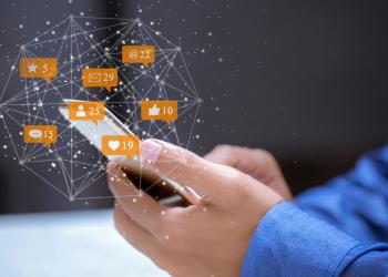 Actualmente, aprender marketing digital es fundamental