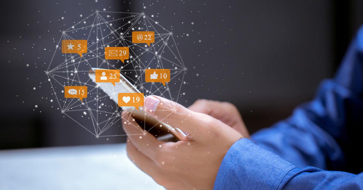 Plataformas para aprender marketing digital