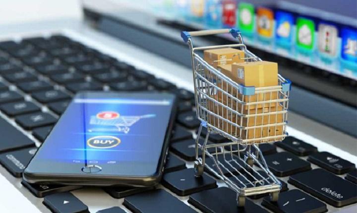 imagen referencial al por qué estudiar una especialización en ecommerce
