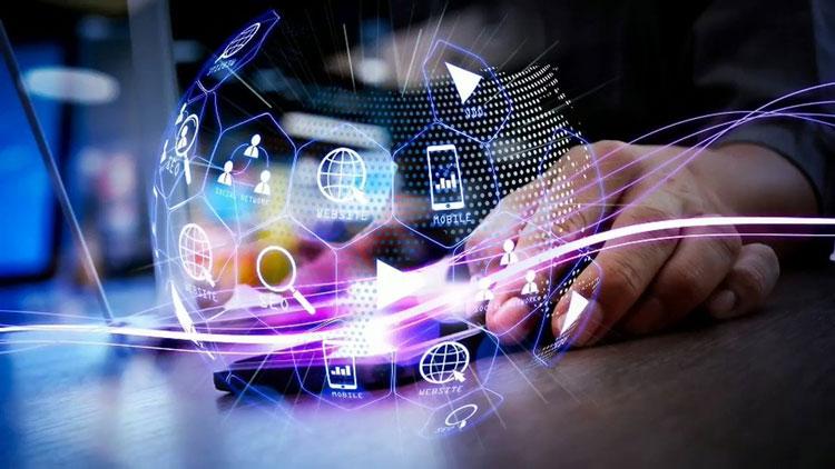 cuanto-dura-curso-marketing-digital