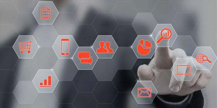ventajas-beneficios-marketing-digital