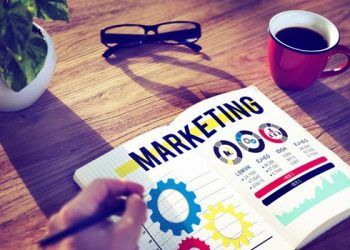 cursos de marketing