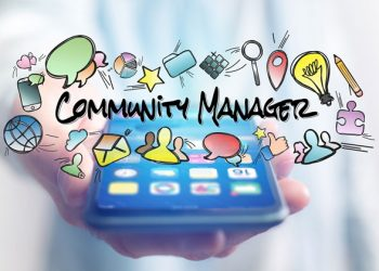 que-es-community-management