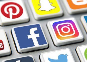 que-estudiar-me-gustan-redes-sociales