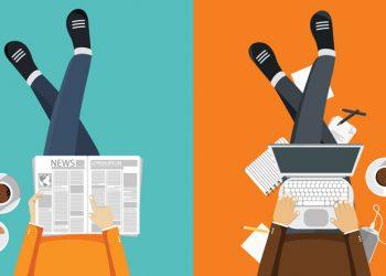 marketing-digital-y-tradicional