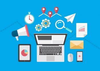 Top-herramientas-marketing-digital