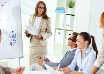 Equipo asigna trabajo según los Tipos de product manager