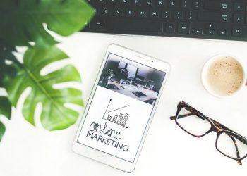 Ventajas de estudiar del Pacífico Business School