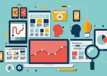 por-que-importante-el-marketing-digital