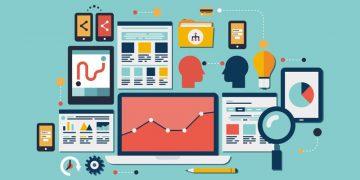 ventajas-desventajas-marketing-digital