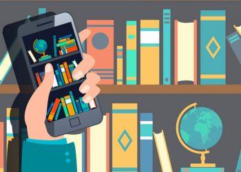 mejores-libros-marketing-diigital-espanol