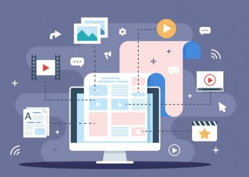 marketing-contenidos-que-es-beneficios
