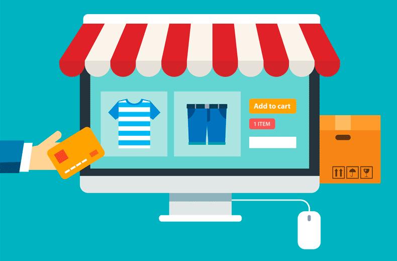 5 consejos antes de contratar el diseño y creación de tu tienda online