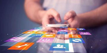mejores-plataformas-marketing-digital