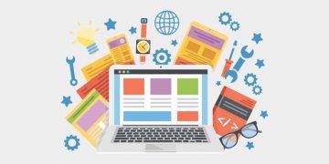 disenar-estrategia-digital