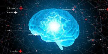 Dónde estudiar neuromarketing