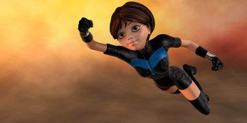 cursos y diplomados donde puedes estudiar animación online
