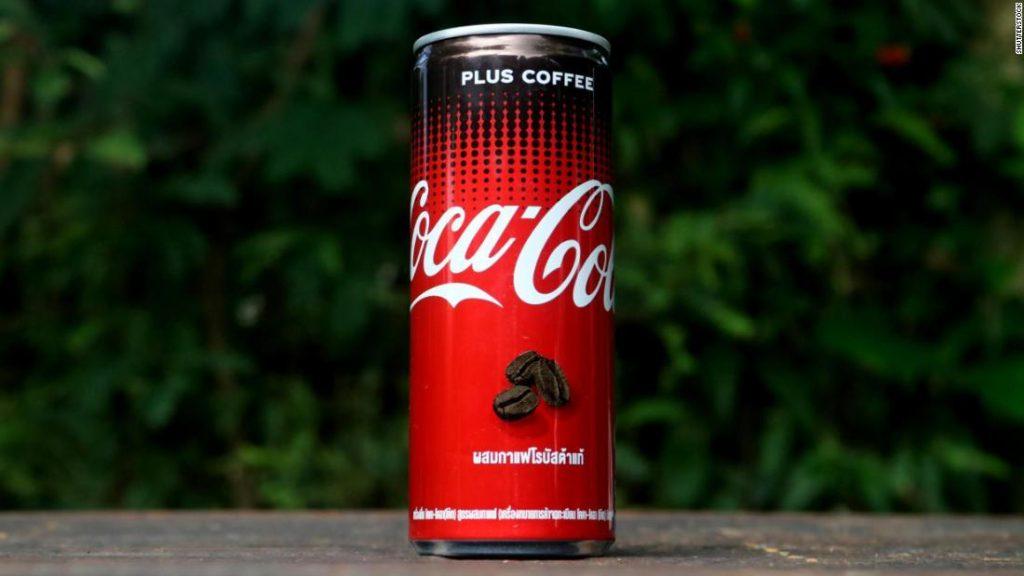 c0ca-cola-bebida-café-posdata-digital-