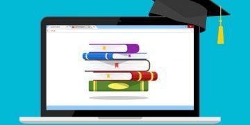 cursos de universidades virtuales y gratuitos