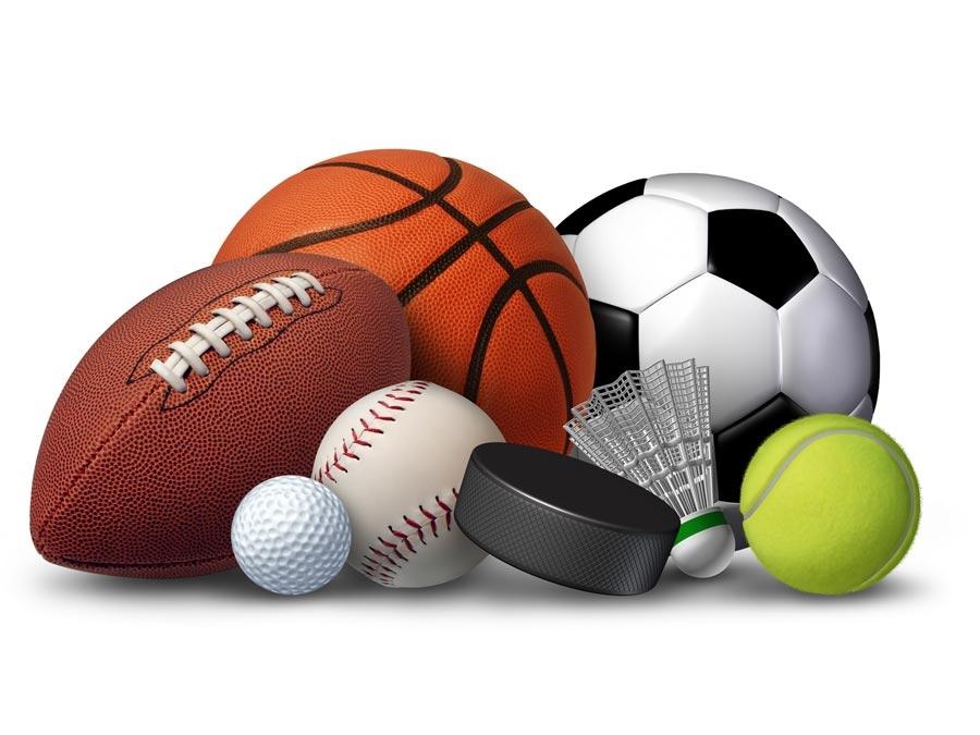 ¿Qué es el marketing deportivo?