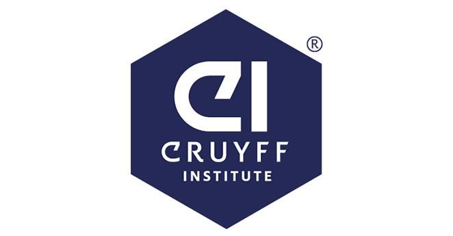 ¿Dónde estudiar marketing deportivo? Johan Cruyff Institute