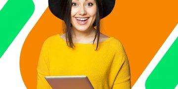 cursos digitales gratuitos y online