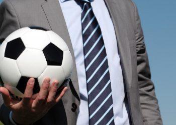 Dónde estudiar esports Management