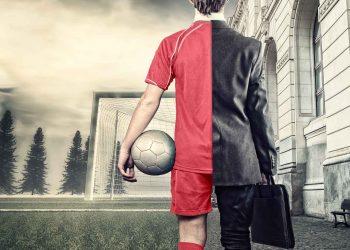 Qué es un manager deportivo o sports manager