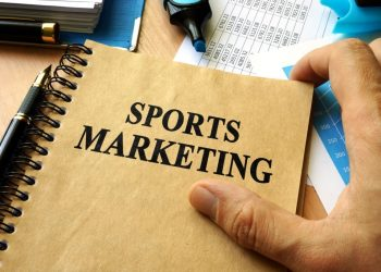 Qué es el marketing deportivo o sports marketing