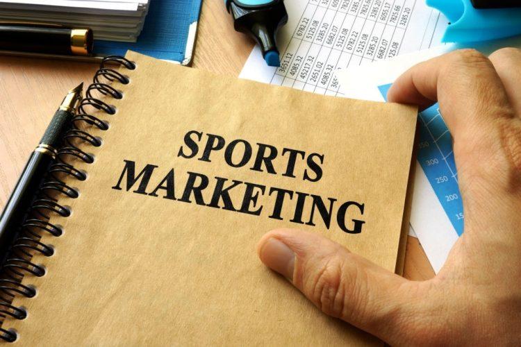 Qué es el marketing deportivo o sports marketing