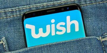 qué es wish y cómo comprar en esta tienda online