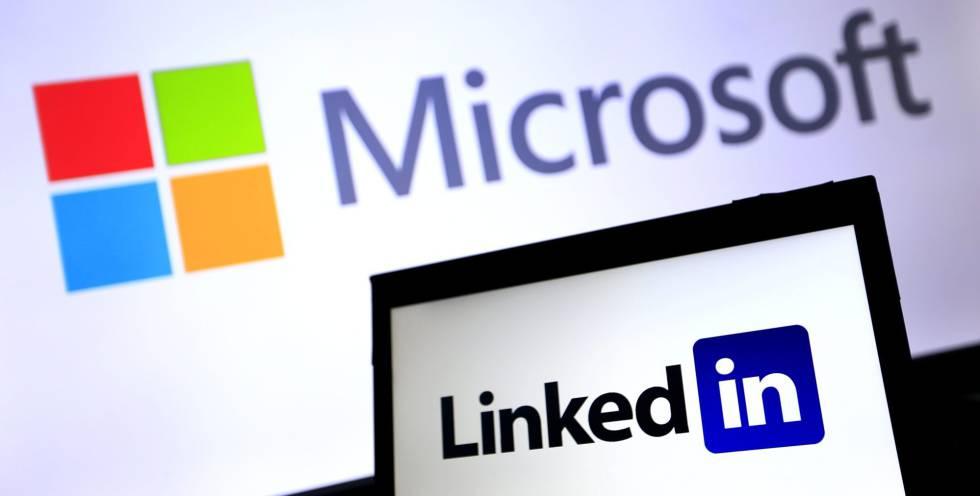 Microsoft y LinkedIn se unen para ofrecer cursos online gratuitos