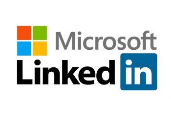 Microsoft y LinkedIn ofrecen cursos online gratuitos para conseguir empleo