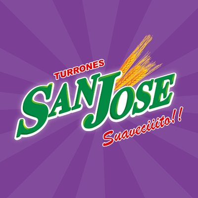 San Jospe marca peruana