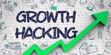 cursos de growth hacking
