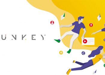 El servicio y el software de Bunkey es el primero en Latinoamérica en el segmento de los DAM (Digital Asset Management).