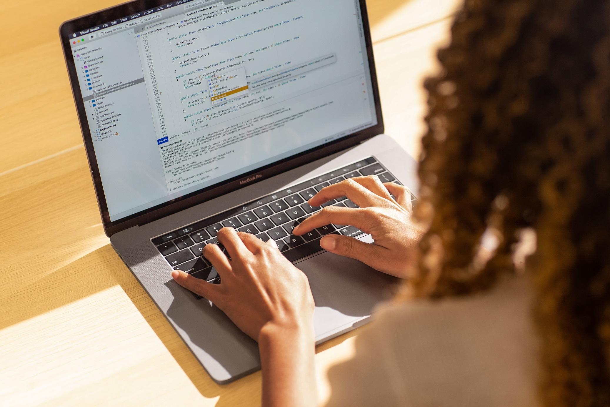 Microsoft lanza programa gratuito