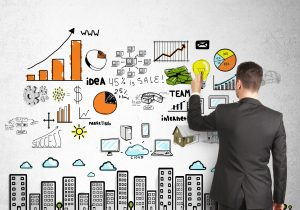 7-habilidades-de-marketing-digital-que-buscan-los-profesionales-con-miras-al-2021