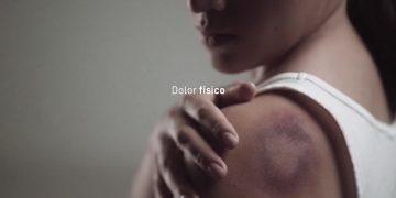 violencia contra la mujer en Perú